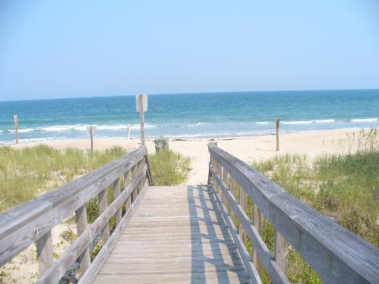 kure-beach